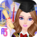 Dream Work Game: Princess Girl Hair Makeup Salon  APK Mod 115