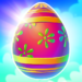 Easter Sweeper – Chocolate Bunny Match 3 Pop Games  APK Mod