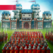 Empire Four Kingdoms | Medieval Strategy MMO (PL)  4.14.51 APK Mod
