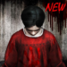 Endless Nightmare: Epic Creepy & Scary Horror Game  APK Mod 1.0.7