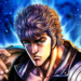 FIST OF THE NORTH STAR  APK Mod 2.2.0