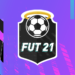 FUT 21 Packs by FUTGod  APK Mod 7.0