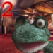Five Nights with Froggy 2  APK Mod 2.1.8
