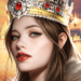Game of Sultans  3.2.01 APK Mod