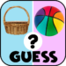 Guess The Pictures  APK Mod 3.19.12