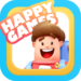 Happy Games – Free Time Games  APK Mod 1.0.17