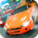 Highway Speed Car Racing  APK Mod 0.92080