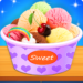 Ice Cream – Frozen Desserts Rainbow Unicorn  APK Mod 1.2
