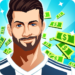 Idle Eleven Be a millionaire soccer tycoon   APK Mod 1.14.4