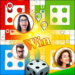 Ludo Pro : King of Ludo's Star Classic Online Game  APK Mod 1.30.13