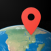 MapMaster Free – Geography game  APK Mod