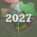 Middle East Empire 2027  APK Mod MEE_3.5.0