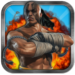 Mortal Deadly Street Fighting Game  APK Mod 7