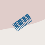 NDM – Piano (Learning to read musical notation)  APK Mod 2.4