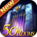 New 50 rooms escape:Can you escape:Escape game  APK Mod 1.0
