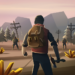 No Way To Die: Survival  APK Mod 1.6.1