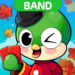 Pmang Gostop with BAND  APK Mod70.0