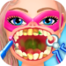 Princess Dentist : Virtual Tooth Surgery  APK Mod 6.0