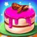 Restaurant Craze: Tasty Kitchen Chef Cooking Games  APK Mod 4.6