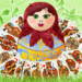 Russian Cell Solitaire  APK Mod 5.1.1853
