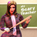 Scare Scary Evil Teacher 3D: Spooky & Creepy Games  APK Mod 1.0.8
