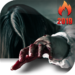 Sinister Edge – Scary Horror Games  APK Mod 2.5.1
