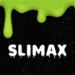 Slimax: Anxiety relief game  APK Mod 1.3.2