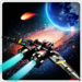 Space Racing Games 3D 2020 : Space  APK Mod 2.6