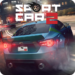 Sport Car : Pro parking – Drive simulator 2019  APK Mod 01.01.78