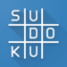 Sudoku (Privacy Friendly)  APK Mod 3.0.0