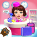 Sweet Baby Girl Hotel Cleanup – Crazy Cleaning Fun  APK Mod 3.0.33