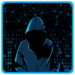 The Lonely Hacker  APK Mod 11.1