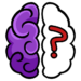 The Moron Test: Challenge Your IQ with Brain Games  APK Mod 3.50.12.02