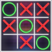 Tic Tac Toe Kids Game  APK Mod6.0