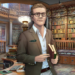 Time Crimes Case: Free Hidden Object Mystery Game  APK Mod 3.77