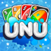 UNU – Crazy 8 Card Wars: Up to 4 Player Games!  APK Mod 20.3.3.3