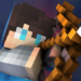 Voxel World – build and craft !  APK Mod 1.6