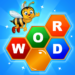 Word Little Bees  APK Mod 1.8