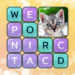 Word Search Puzzles with Pictures – Free word game  APK Mod 0.6.0