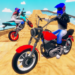 motorcycle infinity driving simulation extreme  APK Mod