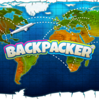 Backpacker™  1.9.3 APK Mod
