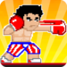 Boxing Fighter ; Arcade Game  APK Mod 13