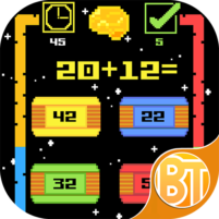 Brain Battle – Make Money Free  APK Mod 1.3.1