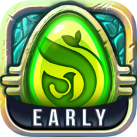 Dofus Touch Early  APK Mod 1.14.0