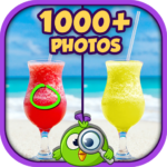 Find the differences 1000+ photos  APK Mod 1.0.25