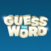 Guess the Word. Word Games Puzzle. What's the word  APK Mod 1.29