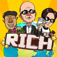 Idle Tycoon-Casual Simulation Game  APK Mod 1.0.21