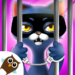 Kitty Meow Meow City Heroes – Cats to the Rescue!  APK Mod 4.0.21003