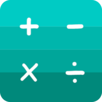 Learn Math, Multiplication,Division,Add & Subtract  APK Mod 1.6.3