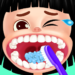 Mouth care doctor – dentist & tongue surgery game  APK Mod5.0